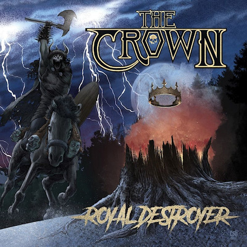 the-Crown-Royal-destroyer-deluxe