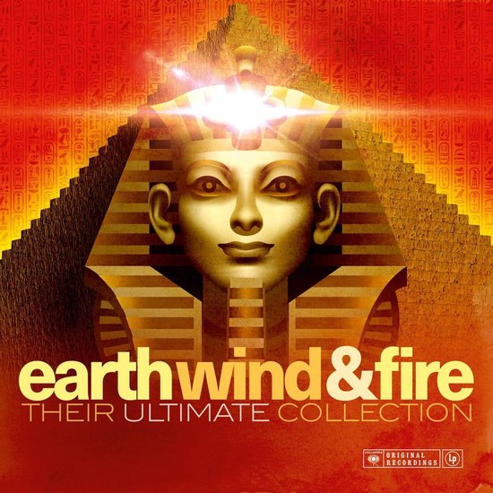 Wind-Earth-Fire-Their-ultimate-collection