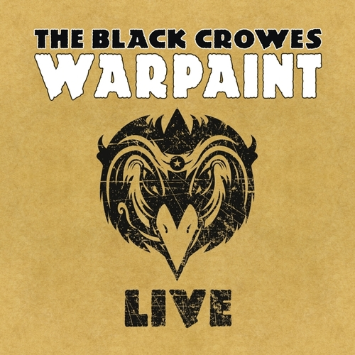 Black-Crowes-WARPAINT-LIVE-LTD-LP-CD
