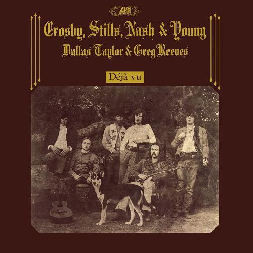 Crosby-Stills-Nash-Yo-Deja-vu-annivers