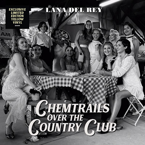 Lana-Del-Rey-Chemtrails-Over-the-Country-Club-INDIE-ONLY