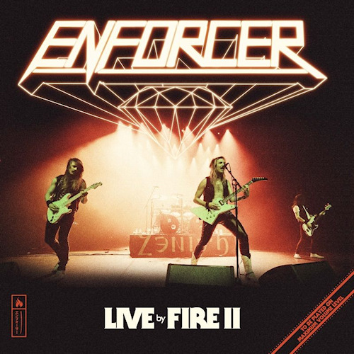 Enforcer-Live-by-fire-ii