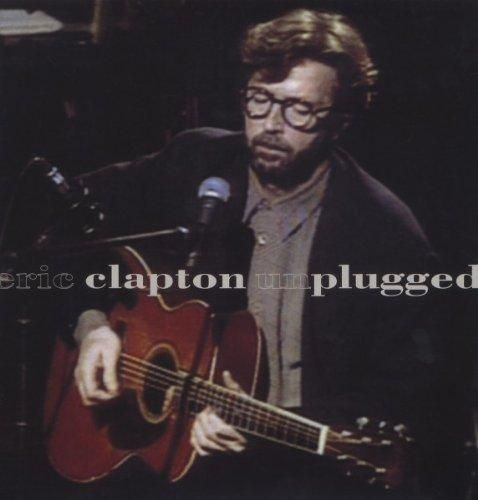 Eric-Clapton-Unplugged-hq