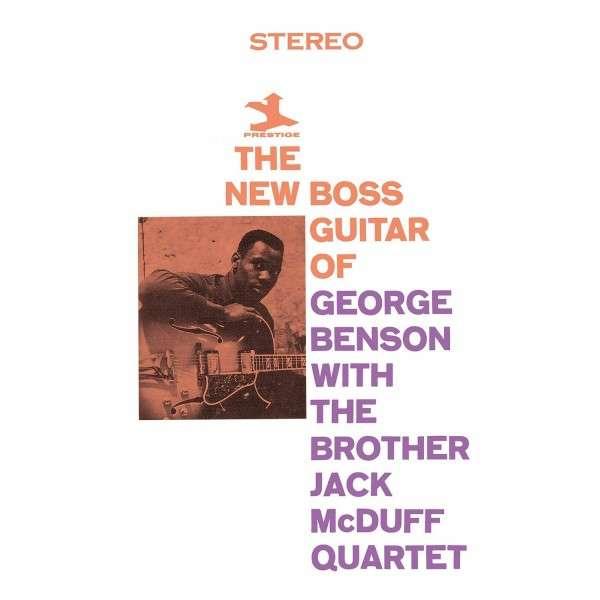 George-Benson-jack-Mcduf-New-boss-guitar