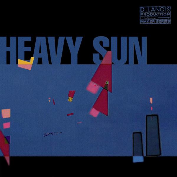 Daniel-Lanois-Heavy-sun