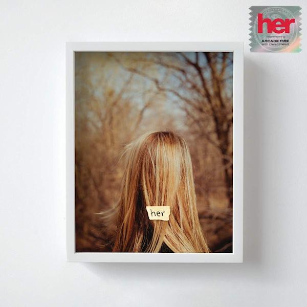 OST-Original-SoundTrack-Her-coloured-reissue
