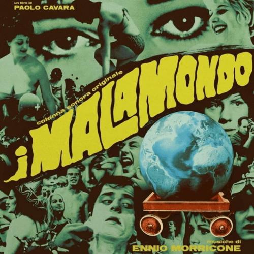 Ennio-Morricone-I-malamondo