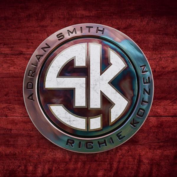 Adrian-Smith-Richie-Ko-Smith-kotzen-coloured