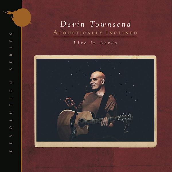 Devin-Townsend-Devolution-lp-cd