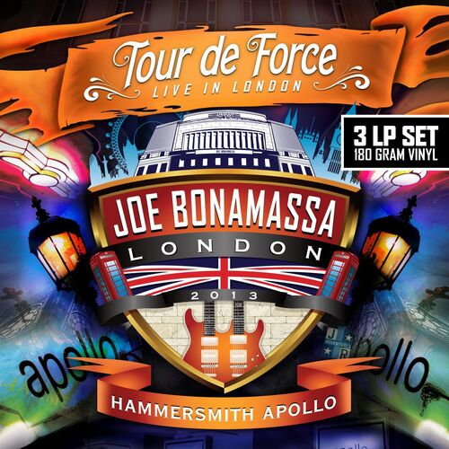 Joe-Bonamassa-Tour-de-force-hammersmi