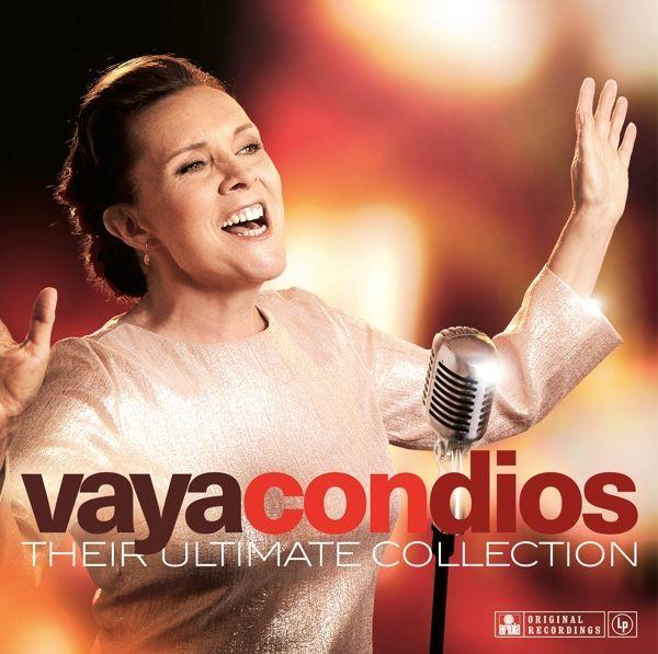 Vaya-Con-Dios-Vaya-con-dios-their