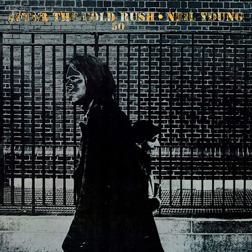 Neil-Young-After-the-annivers