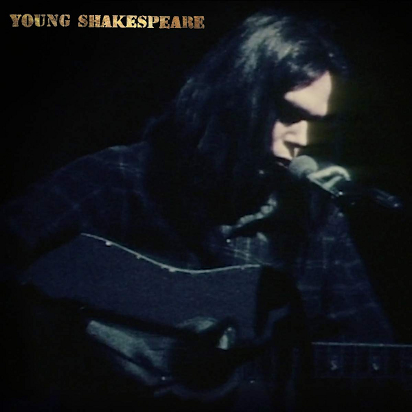 Neil-Young-Young-shakespeare-digi