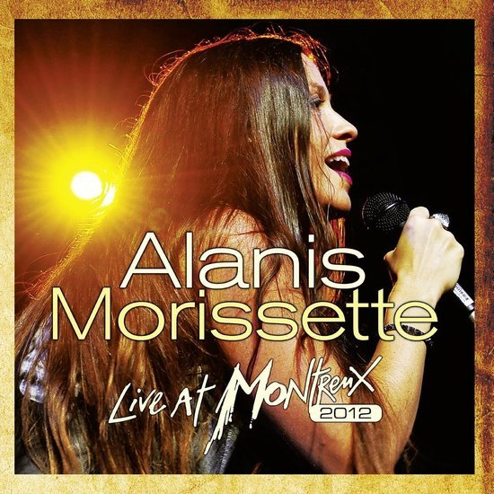 Alanis-Morissette-Live-at-montreux-ltd