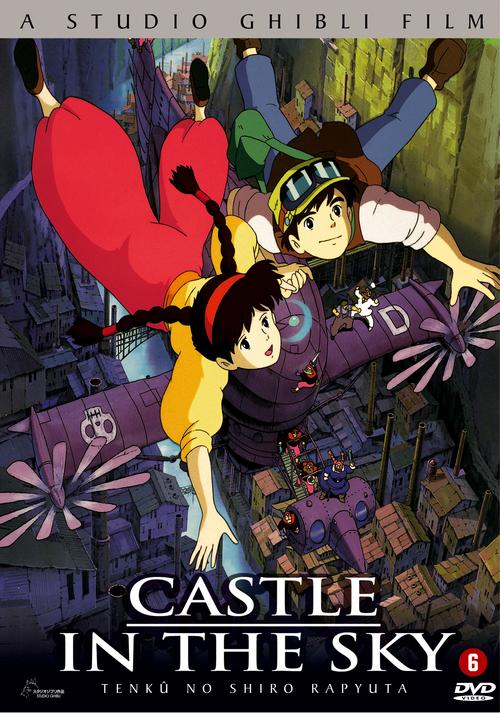 Anime-Castle-in-the-sky