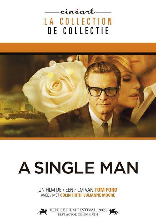 Movie-A-single-man