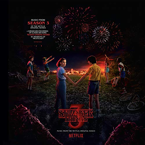 V-A-Various-Artists-Stranger-things-lp-7