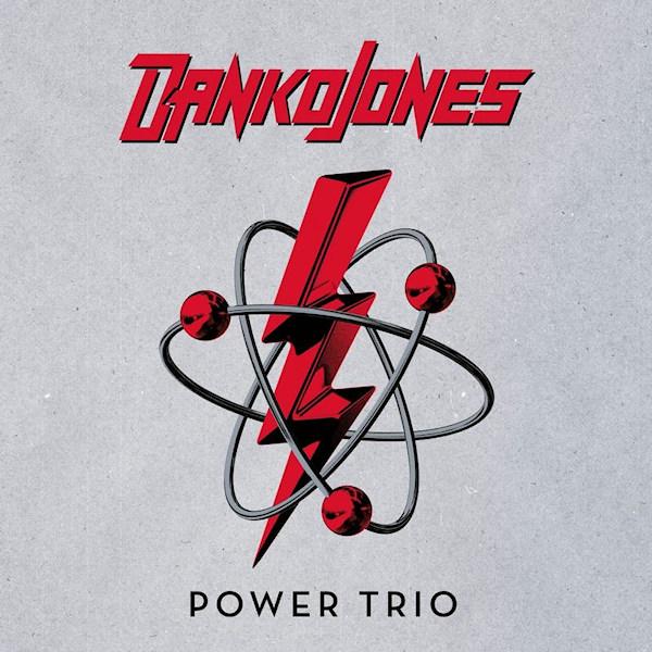 Danko-Jones-Power-trio