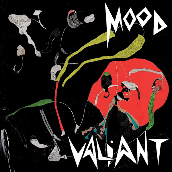 Hiatus-Kaiyote-MOOD-VALIANT