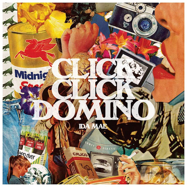 Ida-Mae-Click-click-domino
