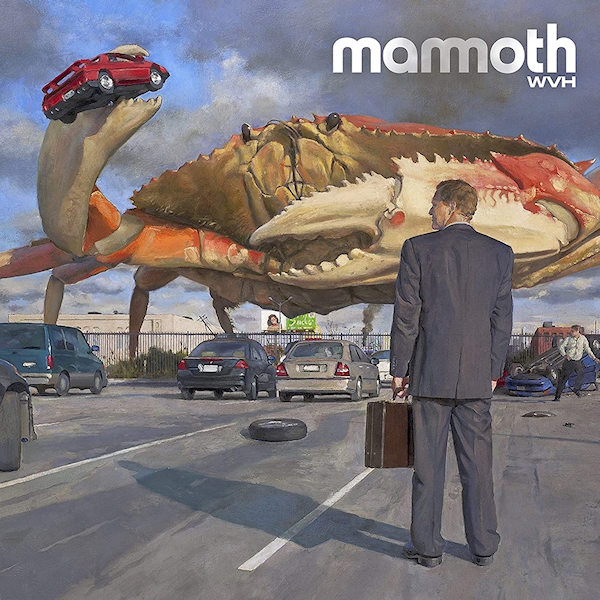 Mammoth-Wvh-Mammoth-wvh
