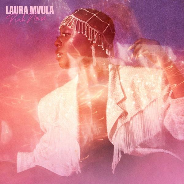 Laura-Mvula-Pink-noise
