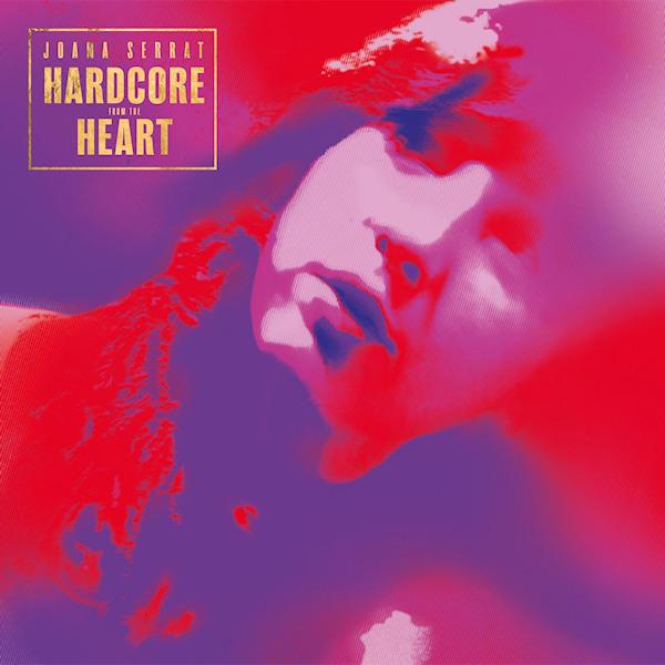 Joana-Serrat-Hardcore-from-the-heart