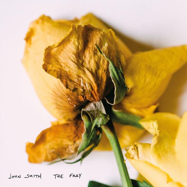 John-Smith-Fray
