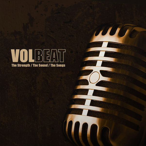Volbeat-Strength-the-coloured