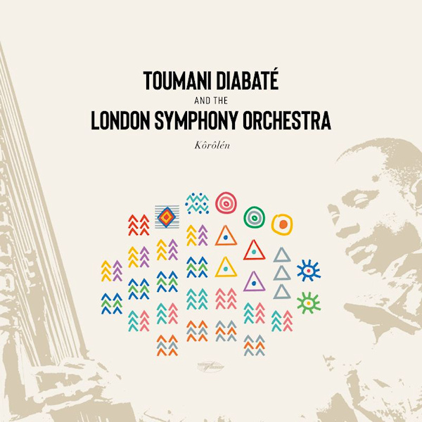 Toumani-Diabate-London-Korolen