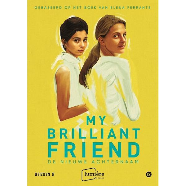 Tv-Series-My-brilliant-friend-s2