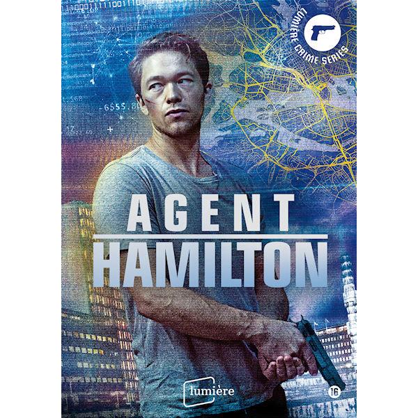 Tv-Series-AGENT-HAMILTON-SEASON-1
