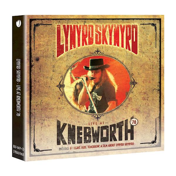 Lynyrd-Skynyrd-Live-at-br-cd