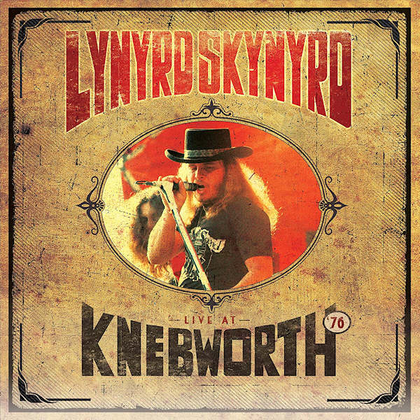 Lynyrd-Skynyrd-Live-at-lp-dvd