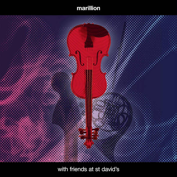 Marillion-With-friends-at-st-david
