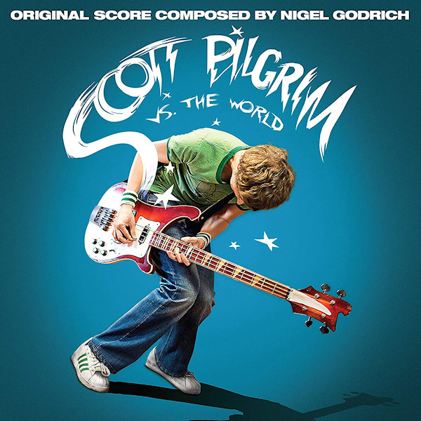 Various-Artists-Scott-pilgrim-vs-the-world-10th-anniversary-edit