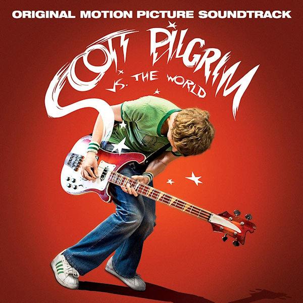 Various-Artists-Scott-pilgrim-vs-the-world