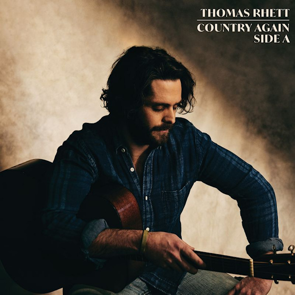 Thomas-Rhett-Country-again