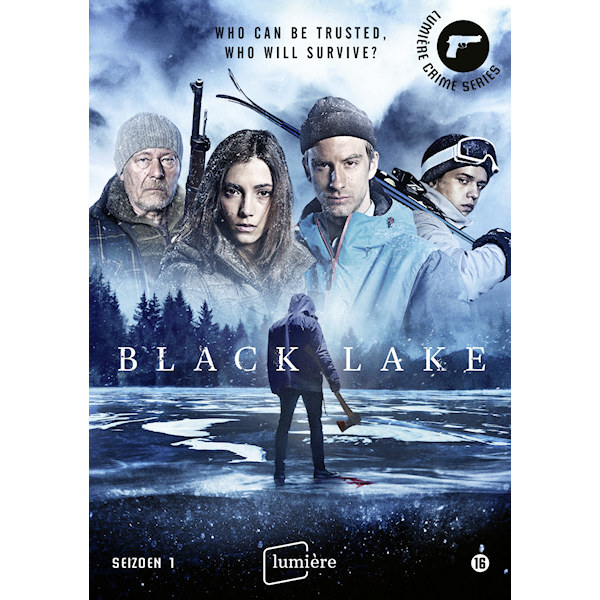 Tv-Series-BLACK-LAKE-SEASON-1