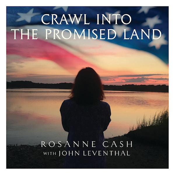 Rosanne-Cash-Crawl-into-the