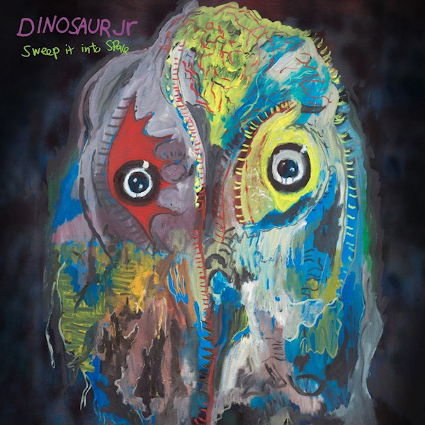 Dinosaur-Jr-Sweep-it-into-space