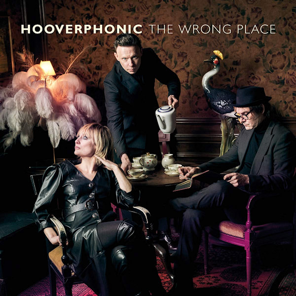 Hooverphonic-Wrong-place-ltd