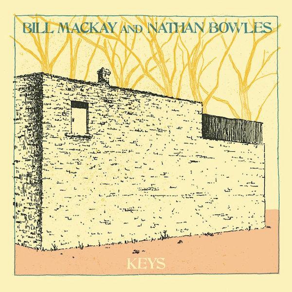 Bill-MacKay-and-Nathan-Bowles-Keys