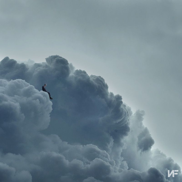 Nf-Clouds-the-mixtape