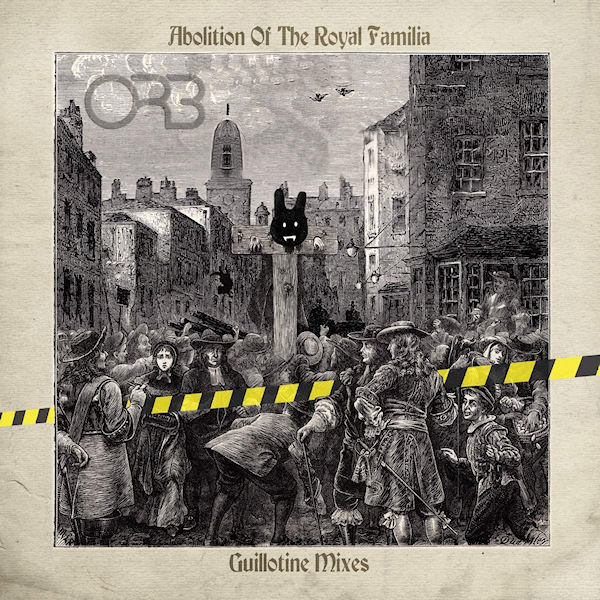 Orb-Abolition-of-the-royal-familia-guillotine-mixes