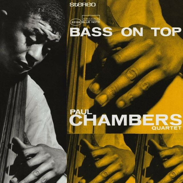 Paul-Chambers-Bass-on-top-hq