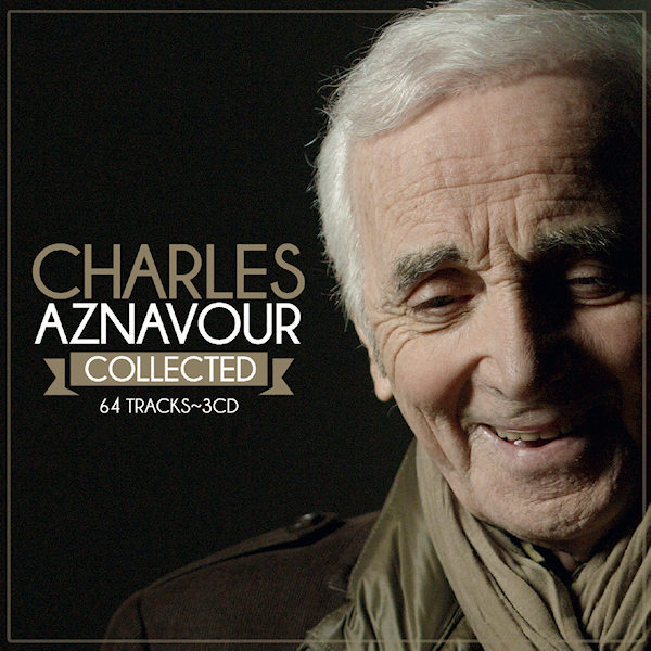 Charles-Aznavour-Collected
