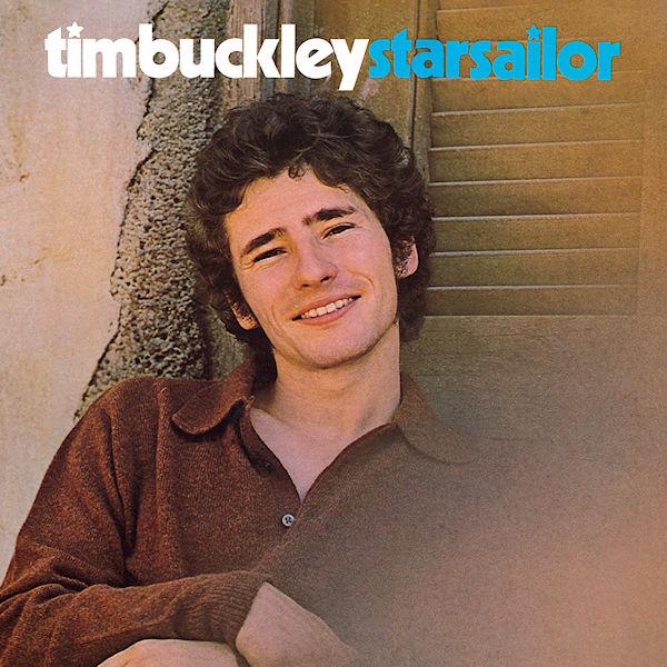 Tim-Buckley-Starsailor