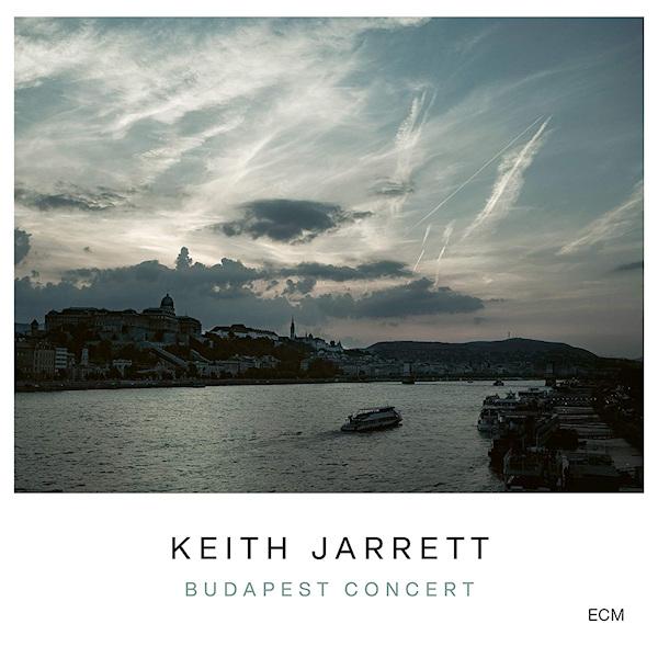 Keith-Jarrett-Budapest-concert