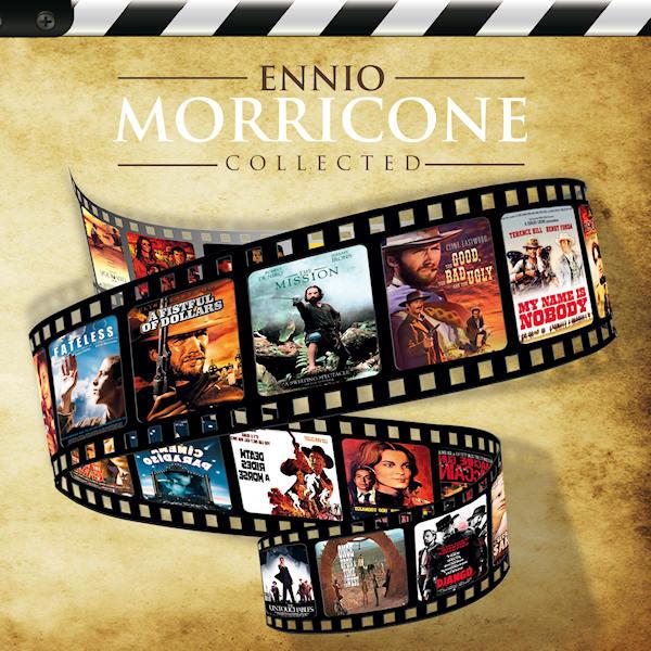 Ennio-Morricone-Collected